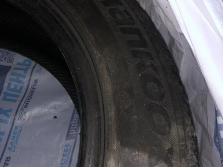 Зимние шины Hankook 205/55/R16 91Q за 55 000 тг. в Алматы – фото 3