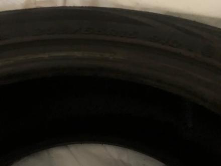 Зимние шины Hankook 205/55/R16 91Q за 55 000 тг. в Алматы – фото 4
