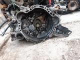 Механика. Мкпп.1.6 за 60 000 тг. в Караганда – фото 2