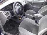 Ford Focus 2003 года за 2 000 000 тг. в Актобе – фото 3