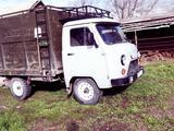УАЗ 3303 2002 года за 1 650 000 тг. в Тараз – фото 3