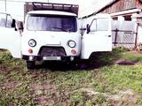 УАЗ 3303 2002 года за 1 650 000 тг. в Тараз – фото 5