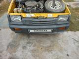 ВАЗ (Lada) 1111 Ока 2006 года за 350 000 тг. в Костанай