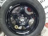 Комплект колес r17 Mercedes-Benz за 86 351 тг. в Владивосток – фото 4