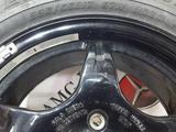 Комплект колес r17 Mercedes-Benz за 86 351 тг. в Владивосток – фото 5