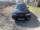 Subaru Legacy 1998 года за 2 000 000 тг. в Талдыкорган