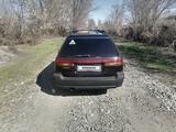 Subaru Legacy 1998 года за 2 000 000 тг. в Талдыкорган – фото 3