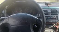 Subaru Legacy 1998 года за 2 000 000 тг. в Талдыкорган – фото 5