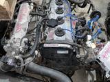 Контрактный двигатель 3S продольный без пробега по Казахстану за 500 000 тг. в Нур-Султан (Астана)