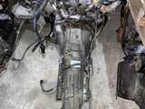 Контрактный двигатель 3S продольный без пробега по Казахстану за 500 000 тг. в Нур-Султан (Астана) – фото 2