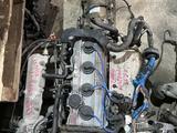 Контрактный двигатель 3S продольный без пробега по Казахстану за 500 000 тг. в Нур-Султан (Астана) – фото 3