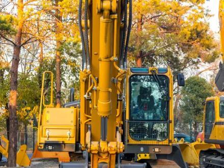 SDLG  SDLG E6300 F 2020 года за 60 682 500 тг. в Алматы – фото 6