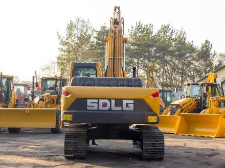 SDLG  SDLG E6300 F 2020 года за 60 682 500 тг. в Алматы