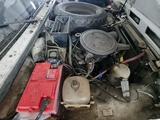 ВАЗ (Lada) 2121 Нива 1994 года за 650 000 тг. в Костанай