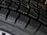 ВАЗ (Lada) 2121 Нива 1994 года за 650 000 тг. в Костанай – фото 3