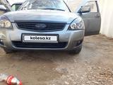 ВАЗ (Lada) Priora 2170 (седан) 2012 года за 2 300 000 тг. в Кызылорда