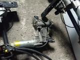 Электропривод сидений Мерседес 140 Mercedes w140 за 25 000 тг. в Семей – фото 5