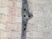 Балка под радиатор Королла 150/180 за 40 000 тг. в Алматы