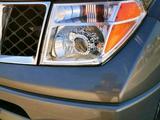 Nissan Pathfinder 2005 года за 7 000 000 тг. в Актау – фото 4