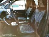 Nissan Pathfinder 2005 года за 7 000 000 тг. в Актау – фото 5