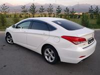 Hyundai Elantra 2013 года за 5 500 000 тг. в Алматы