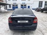 ВАЗ (Lada) 2170 (седан) 2011 года за 1 850 000 тг. в Актобе – фото 3