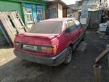 Volkswagen Passat 1991 года за 700 000 тг. в Усть-Каменогорск – фото 3