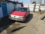 Volkswagen Passat 1991 года за 700 000 тг. в Усть-Каменогорск – фото 5