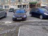 ВАЗ (Lada) 2170 (седан) 2012 года за 1 800 000 тг. в Атырау