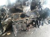 Блок Двигателя за 45 000 тг. в Алматы