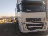 Volvo  FH13 2010 года за 12 000 000 тг. в Шымкент