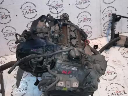 Двигатель Гольф 5 BLF 1.6 Volkswagen Golf 5 за 200 000 тг. в Кызылорда – фото 4