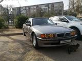BMW 728 1997 года за 2 800 000 тг. в Актау – фото 3