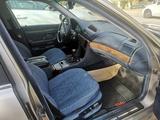 BMW 728 1997 года за 2 800 000 тг. в Актау – фото 4