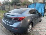Mazda 3 2014 года за 5 900 000 тг. в Алматы – фото 4