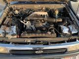 Toyota 4Runner 1994 года за 3 200 000 тг. в Нур-Султан (Астана) – фото 5