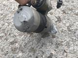 Стартер инфинити fx35 за 20 000 тг. в Нур-Султан (Астана) – фото 5