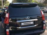 Lexus GX 460 2013 года за 16 200 000 тг. в Алматы – фото 2