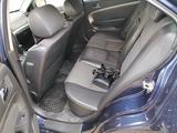 Chevrolet Epica 2011 года за 3 000 000 тг. в Актау – фото 5