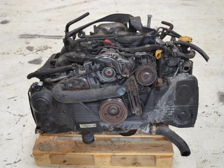 Контрактные Двигателя из Японии и Европы за 99 000 тг. в Актобе – фото 2