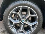 BMW X1 2017 года за 13 400 000 тг. в Алматы – фото 5