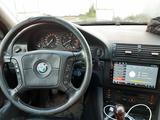 BMW 535 1997 года за 1 500 000 тг. в Уральск – фото 5