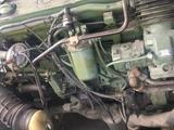 Мерседес двигателя ОМ364 366 904 с Европы в Караганда