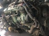 Мерседес двигателя ОМ364 366 904 с Европы в Караганда – фото 3