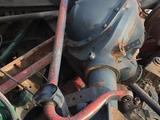 Мерседес двигателя ОМ364 366 904 с Европы в Караганда – фото 5