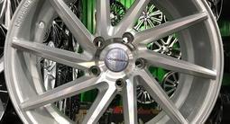 Эксклюзивные диски на BMW за 220 000 тг. в Нур-Султан (Астана)