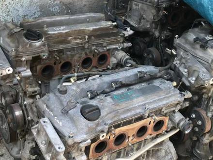 Двигатель за 111 111 тг. в Алматы – фото 3