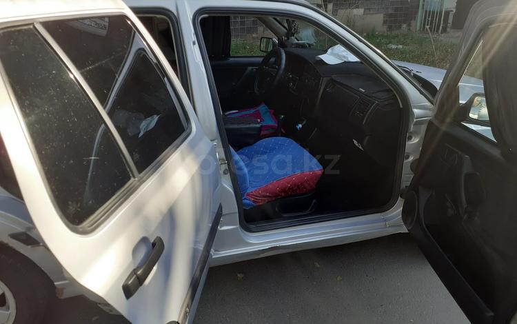 Volkswagen Vento 1992 года за 950 000 тг. в Ащибулак