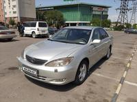 Toyota Camry 2003 года за 4 400 000 тг. в Алматы