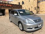 Toyota Ipsum 2009 года за 3 300 000 тг. в Актобе